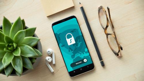 Tus datos biométricos pueden ayudar a proteger y optimizar tus compras