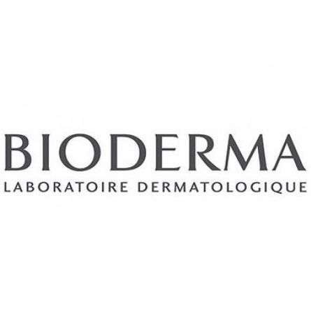 Bioderma pressroom