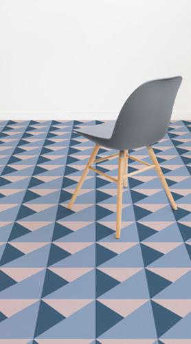 Modern Illusion Interiors
