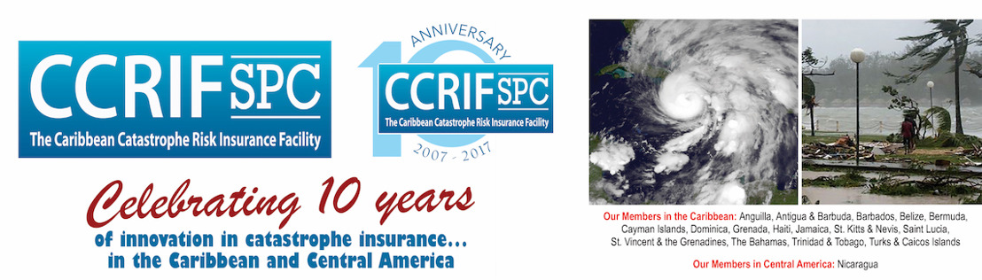Turks and Caicos Islands (TCI) to receive US$13.6 million from CCRIF Following the Devastating Impacts of Hurricane Irma