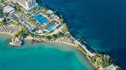 Grecotel Hotels & Resorts Reduce Prices in 150 Restaurants Around Greece
