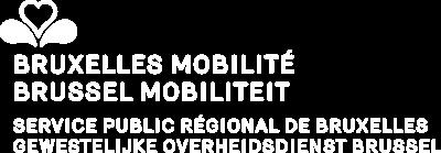 Bruxelles Mobilité espace presse