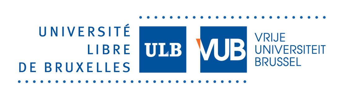 Uitnodiging persconferentie: Brussels Universities Cyclocross