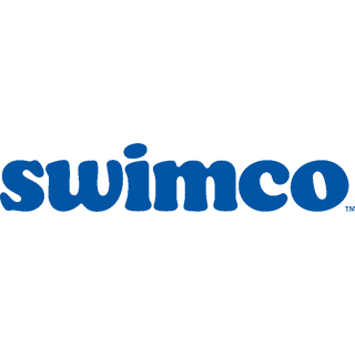 Swimco press room