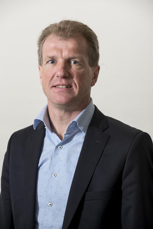 Jan Bertels