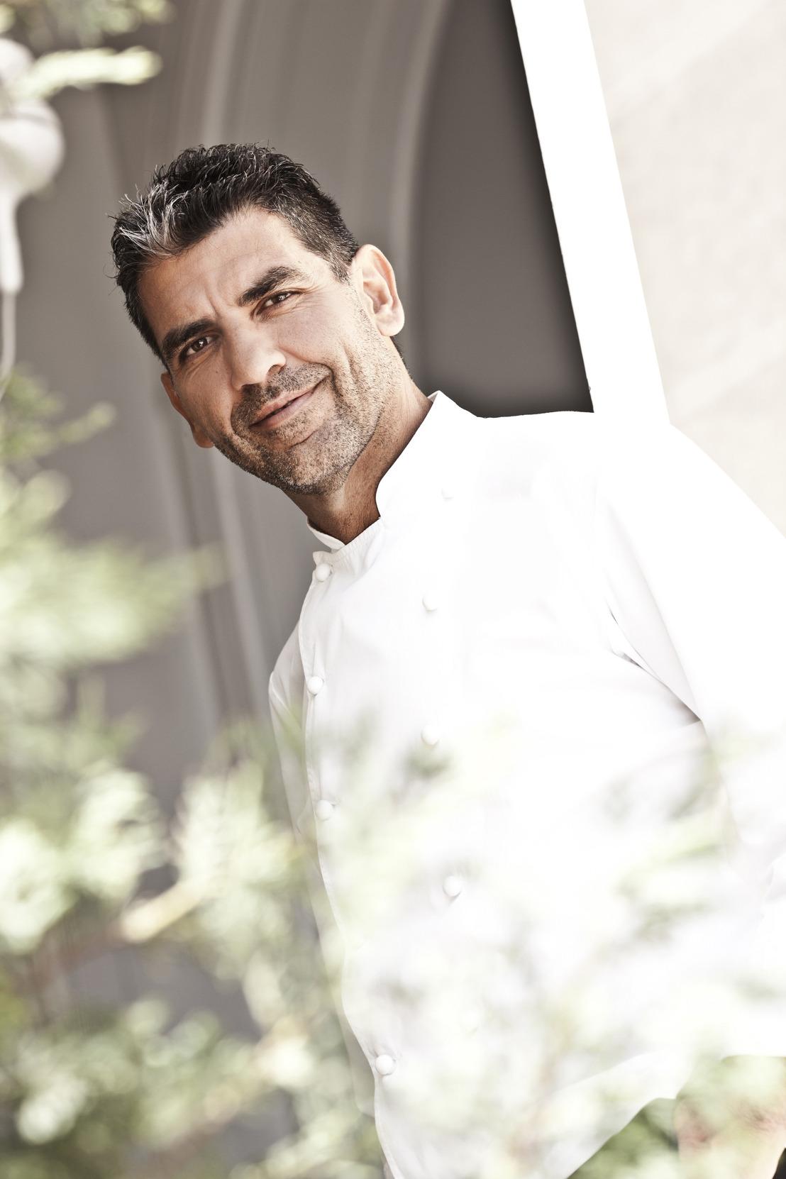 Grupo Vidanta presentará experiencias exclusivas previas a Vallarta Nayarit Gastronómica 2017