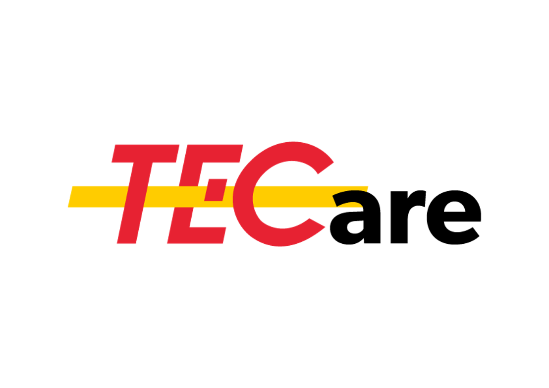 TEC and HUNGRY MINDS join forces to thank our heroes
