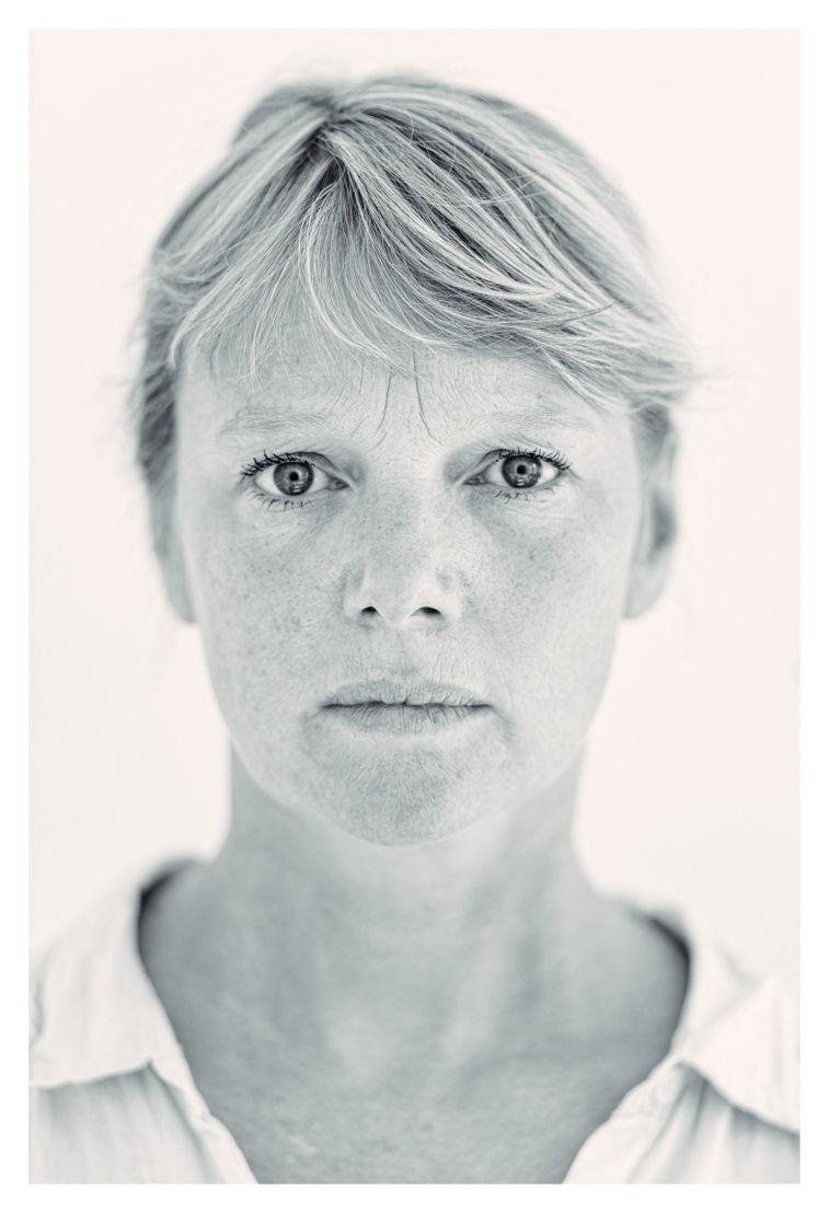 Laura Van Dolron - Wij - 23 > 25/02 - © Michiel Hendryckx