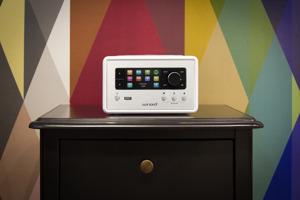 Entspannen und genießen mit dem neuen RELAX von sonoro