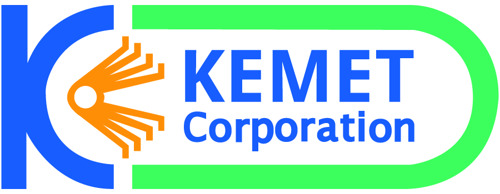 EXHIBITOR INTERVIEW: KEMET CORPORATION - AUTODESK