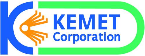 EXHIBITOR INTERVIEW: KEMET CORPORATION - AUTODESK