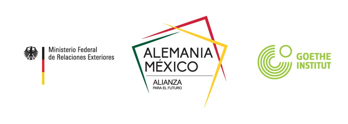 Live streaming: Conferencia de prensa de clausura del Año Dual Alemania-México 2016-2017