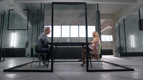Nieuw op Canvas: Gilles De Coster praat met strafrechters