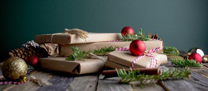 Destaca a tu empresa en el mundo online en la mejor época para vender del año a través de Pinterest