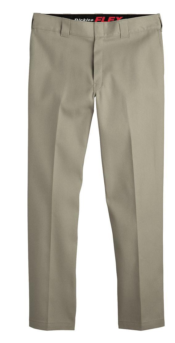 Pantalón DS