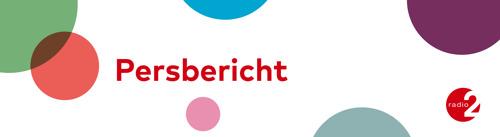 VIDEO | Bart Kaëll maakt unieke cover van Raymonds 'Chachacha'
