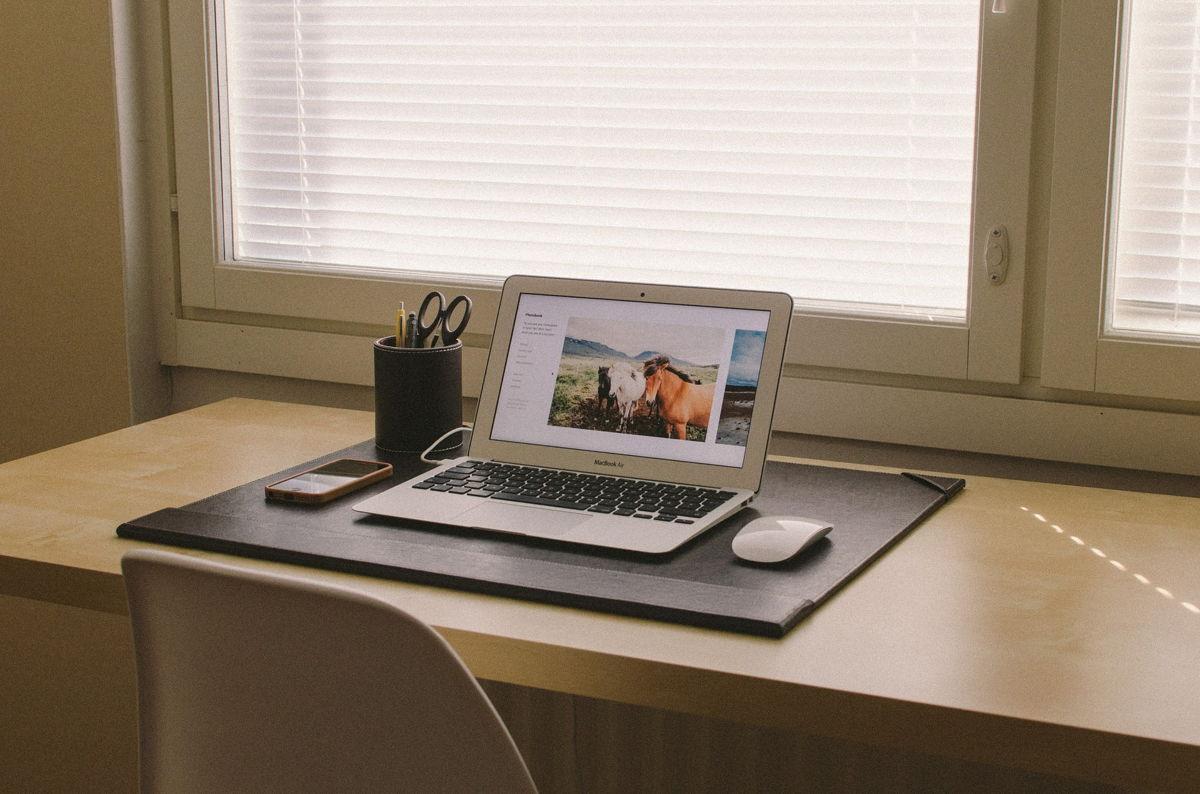 Mercado Libre: Crece la compra de artículos para Home Office