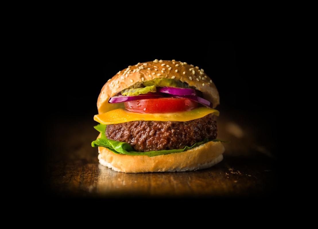 Belgen zeggen 'ja' tegen kweekvlees
