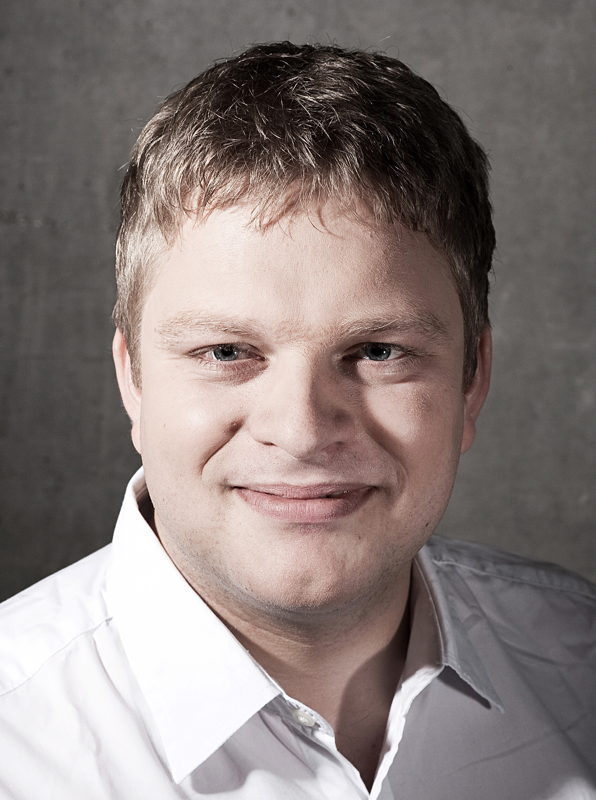 Michael Zillmer