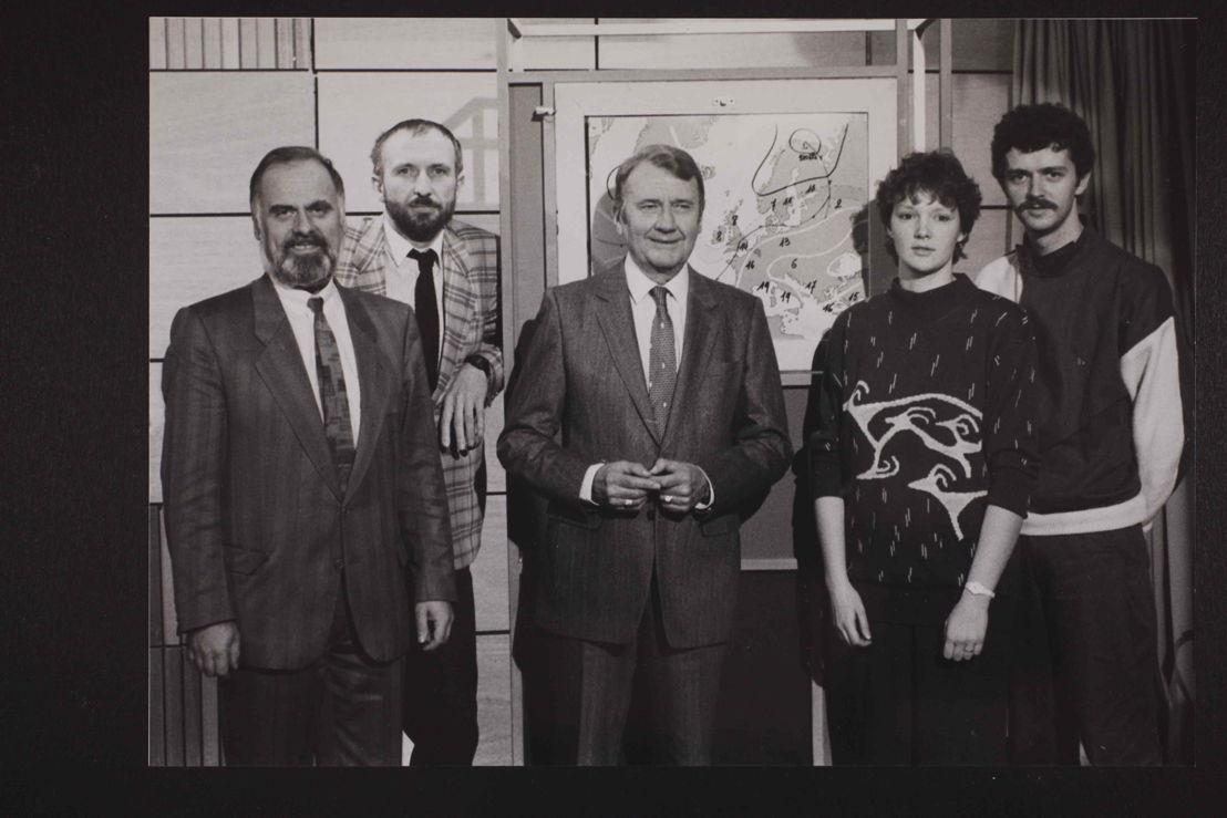 1987 © VRT