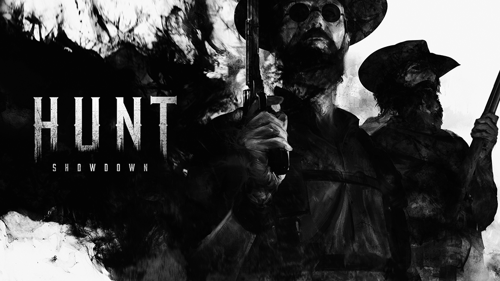 Crytek Brings Award-Winning Multi-Player FPS Hunt: Showdown to Xbox Game Preview