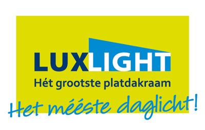 Luxlight espace presse