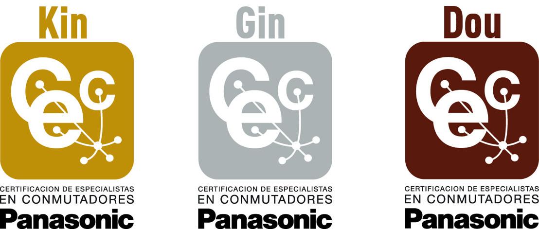 Panasonic fortalece sus programas de apoyo para el canal de Comunicaciones Unificadas y Telefonía IP
