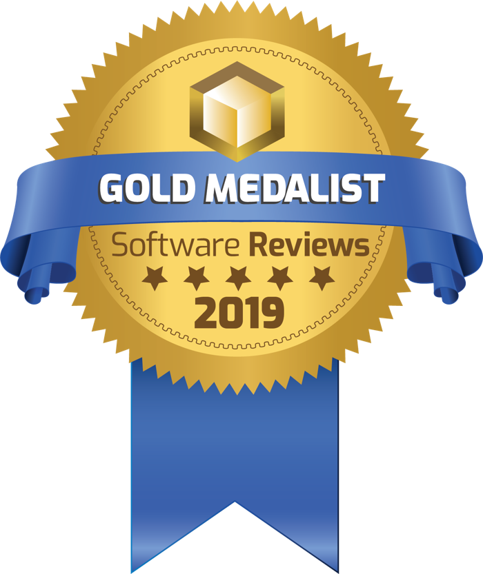 TeamDynamix Awarded the 2019 Info-Tech Research Gold Medal for IT Service Management (ITSM)