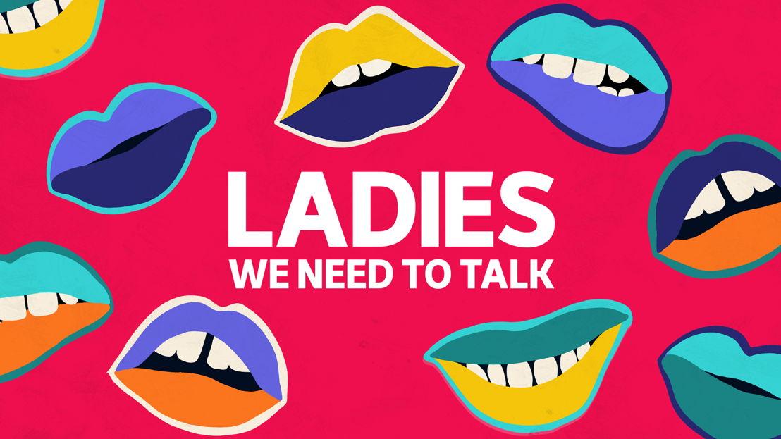 Ladies tile 2000x1125 px