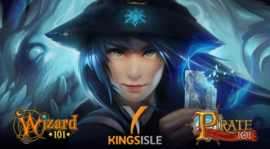 Correction of a release from 16/01/2021, 00:26 CET/CEST - Media and Games Invest entered into an agreement to acquire KingsIsle Entertainment Inc. for USD 126m plus earn-outs. In this context, Oaktree is subscribing for a EUR 25m share issue.