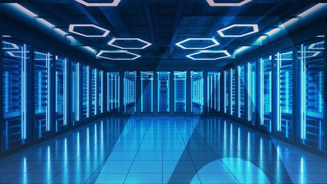 Thales et Google Cloud s'associent pour offrir aux entreprises une innovation de rupture pour la maîtrise de leurs données dans le cloud