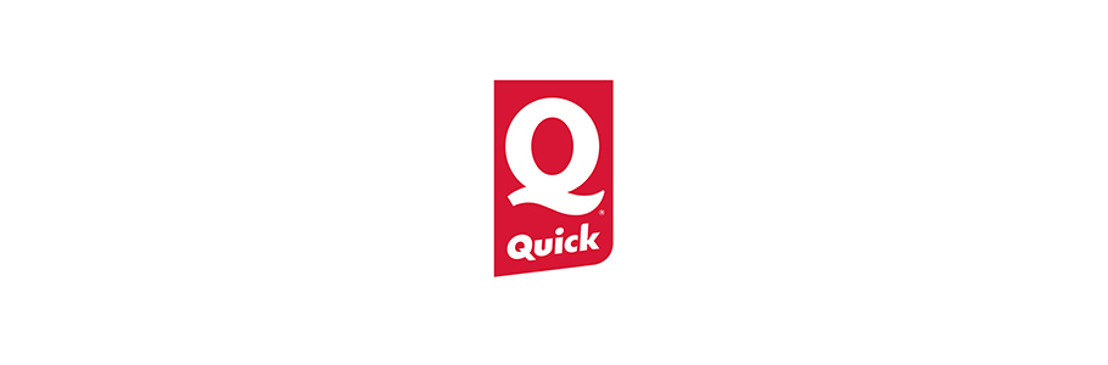 Déclaration Sociétés de nettoyage - Quick Restaurants SA et les franchisés impliqués sont acquittés