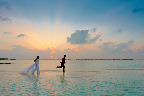 Tips for a Perfect Honeymoon in Southeast Asia