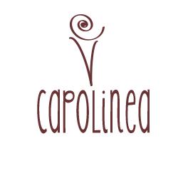 Cremeria Capolinea sala stampa Logo