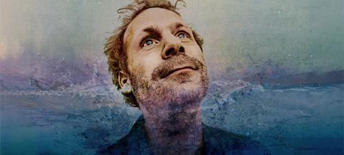 Maarten Westra Hoekzema met gloednieuwe voorstelling in Vlaamse theaters vanaf 2022