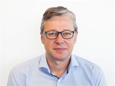 VUB-prof Pieter Ballon in tweede relancecomité Vlaamse Regering