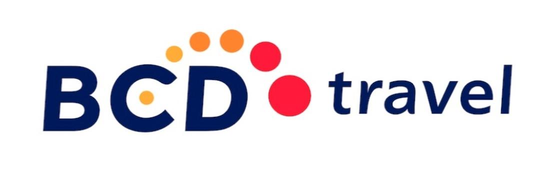 BCD Travel presenteert baanbrekende oplossingen op Europa's grootste zakenreisconferentie