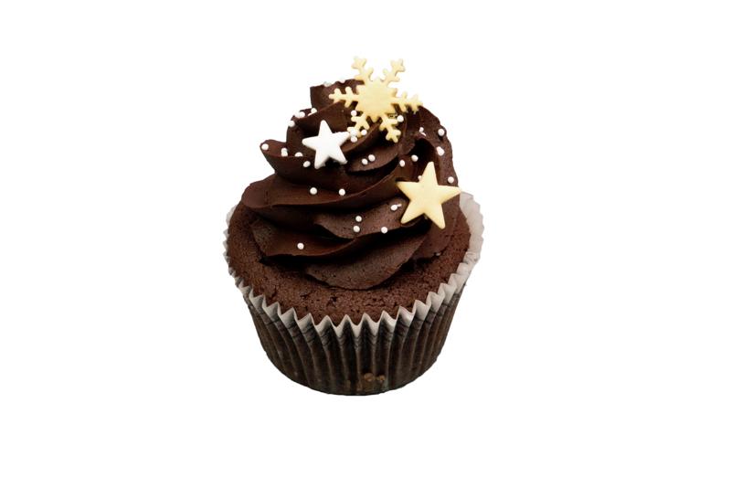 Cupcake-6_rgb.png