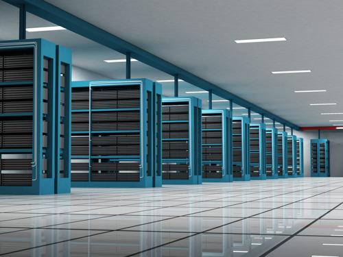 Amazon Web Services y SAP, aliados para subir a más empresas mexicanas a la nube