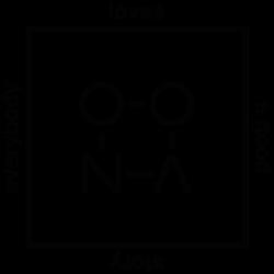 news oona.agency pressroom