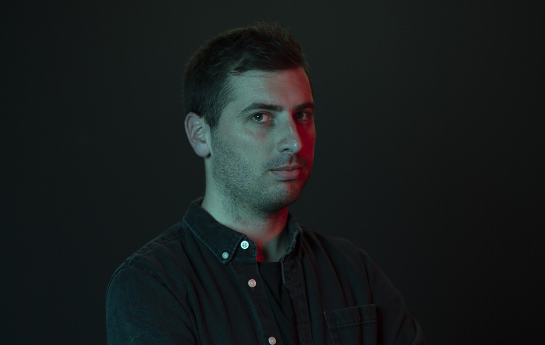 HUNGRY MINDS strengthens its creative department with the arrival of Jérémy Paul (Your Agency - Emakina Group)