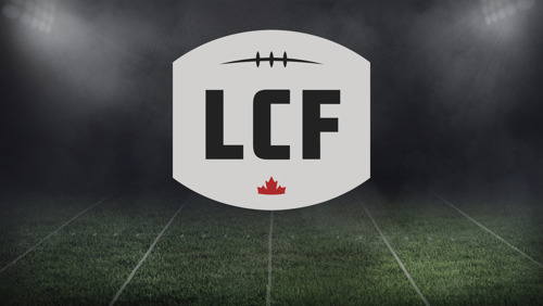 La Ligue canadienne de football effectuera une annonce à Halifax