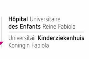 Persdossier - Europese Mucoweek: het Universitair Kinderziekenhuis Koningin Fabiola maakt de balans op