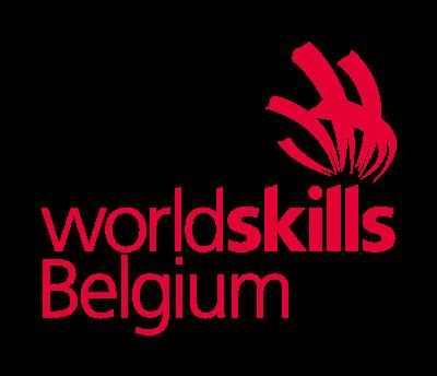 WorldSkills Belgium pressroom