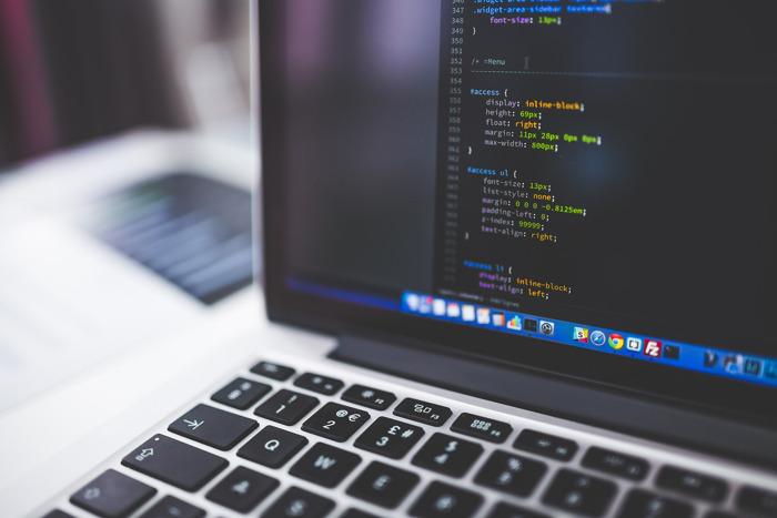 Onderzoek Fortinet: 74% van alle OT-managers rapporteerde een datalek in afgelopen 12 maanden