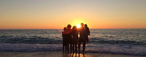 Sunweb Group laat klanten kosteloos zonvakantie omboeken