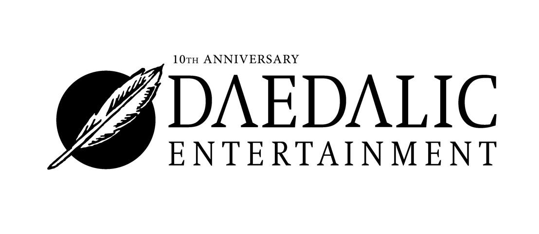"""Daedalic auf der E3 2017: Offizielles Veröffentlichungsdatum von """"Die Säulen der Erde"""" steht fest"""