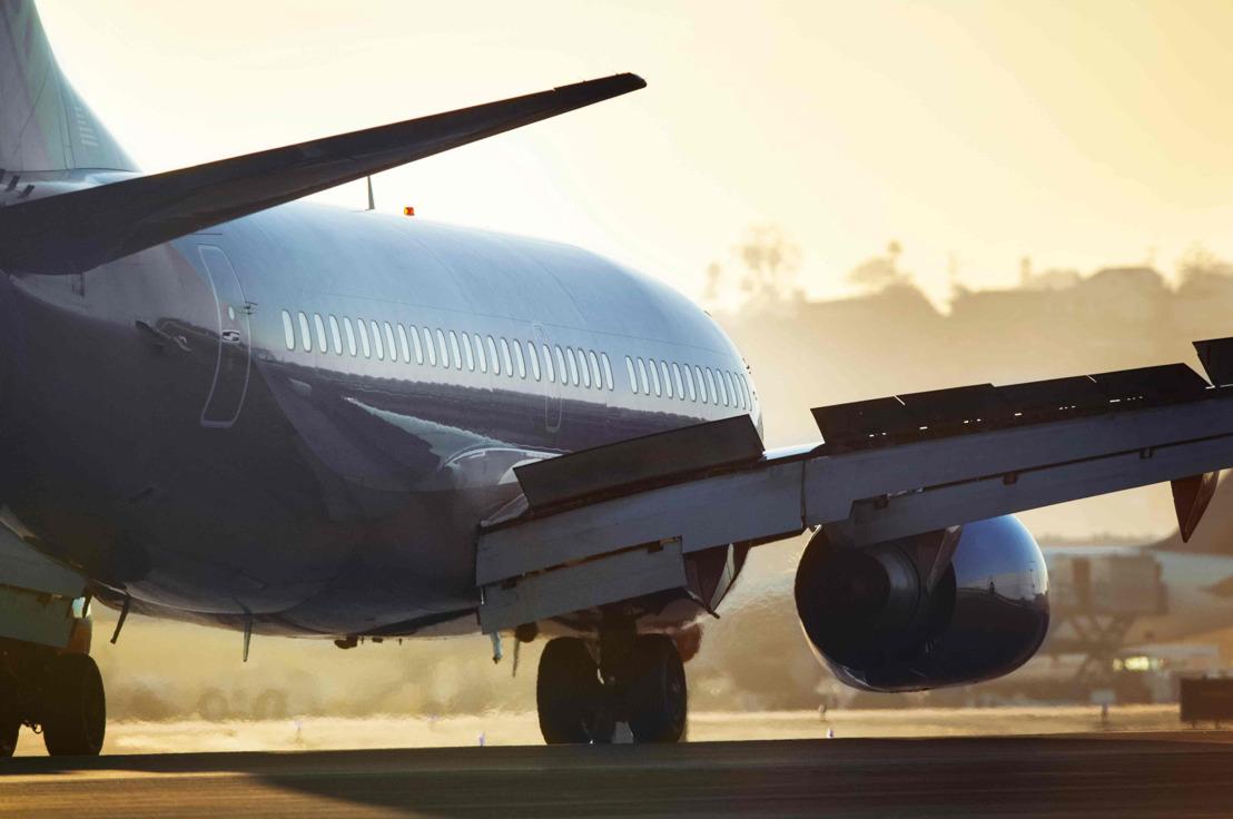 SAP ayuda a sus consumidores a llegar a nuevas alturas con ventas modernizadas en aerolíneas
