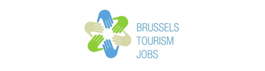 Brussels Tourism Jobs - Conférence de presse lundi 29 septembre 11h - Invitation