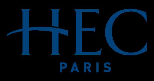 HEC校友Charles Bark和法国总统聊了什么?